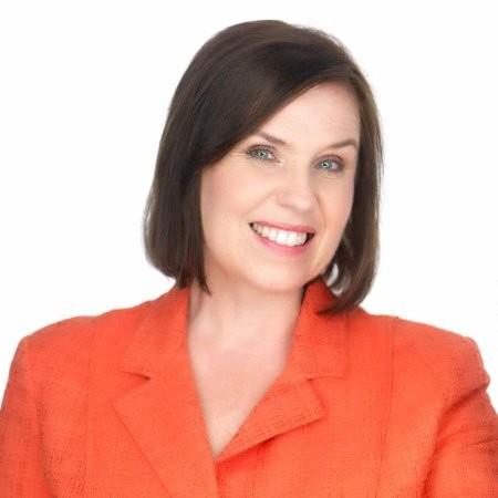 Debbie Phillips- Women Entrepreneurs#7