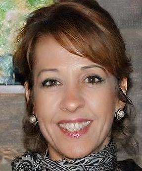 Story of Serap Gultekin, an entrepreneur who dedicated her career to helping otherentrepreneurs